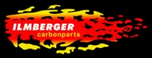 ILMBERGER CARBON PARTS